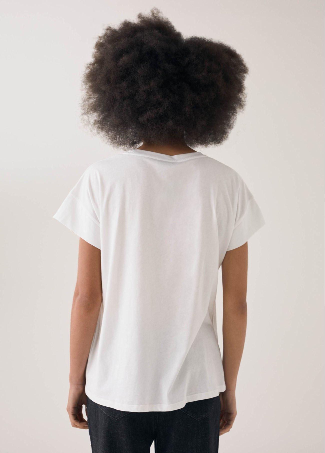 Camiseta love,  2